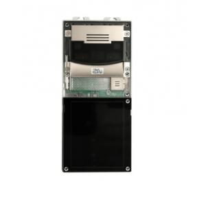 2N IP Verso Basic Netzwerk Türstation mit Kamera