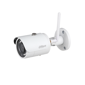 Dahua D-IPC-HFW1435S-W-0280B-S2 IP Bullet Kamera