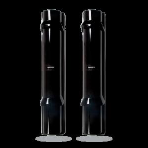 Jablotron JA-151IR Funk-Infrarotlichtschranke