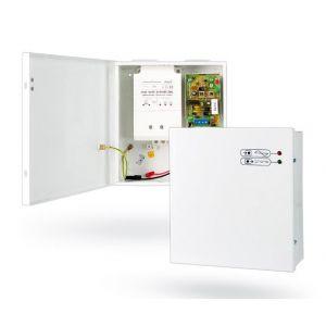 Jablotron JA-AWZ-100 Notstromversorgung