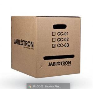 Jablotron JA-CC-03 Installationskabel