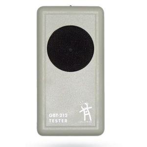 Jablotron JA-GBT-212 Testgerät für Glasbruchsensoren