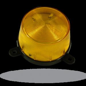 Jablotron JA-TK-34K LED-Blitzlampe