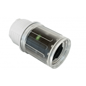 MOBOTIX Sensormodul 6MP CS-Mount Nacht mit B045 Varioobjektiv