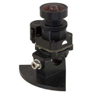 MOBOTIX Mx-O-SDA-S-6D119 Sensormodul 6MP Tag B119/31°