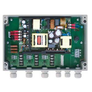 Raytec VAR-PSU-3x8 Netzgerät