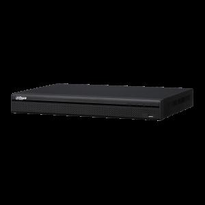 Dahua D-NVR4208-4KS2 8 Kanal IP-Rekorder