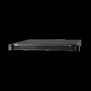 Dahua D-NVR5224-24P-4KS2 24 Kanal IP-Rekorder