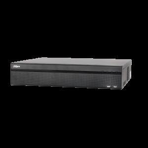 Dahua D-NVR608-32-4KS2 32 Kanal IP-Rekorder