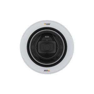 AXIS P3248-LV IP Dome Überwachungskamera