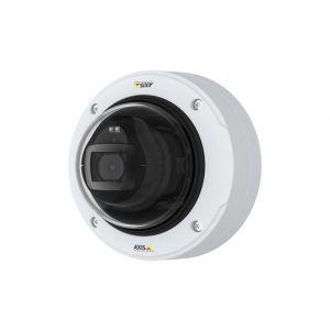 AXIS P3248-LVE IP Dome Überwachungskamera