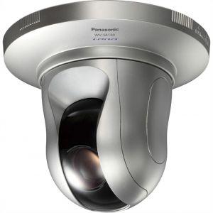 PANASONIC i-Pro Extreme WV-S6130 IP PTZ Turret Kamera