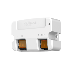 Dahua D-PFM320D-015 Einbaunetzteil DC12V1.5A