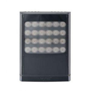 RayTec PSTR-I24-HV LED Infrarot Scheinwerfer