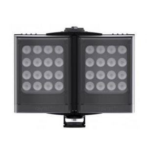 RayTec PSTR-I32-HV LED Infrarot Scheinwerfer