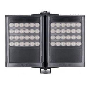 RayTec PSTR-I48-HV LED Infrarot Scheinwerfer