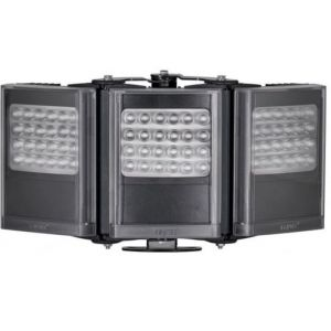 RayTec PSTR-I72-HV LED Infrarot Scheinwerfer