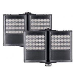 RayTec PSTR-I96-HV LED Infrarot Scheinwerfer