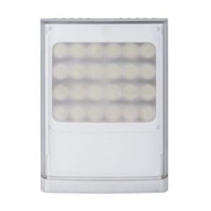 RayTec PSTR-W24-HV LED Weißlicht Scheinwerfer