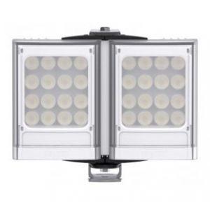 RayTec PSTR-W32-HV LED Weißlicht Scheinwerfer