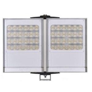 RayTec PSTR-W48-HV LED Weißlicht Scheinwerfer