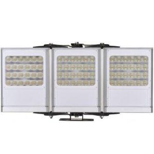 RayTec PSTR-W72-HV Weißlicht Scheinwerfer