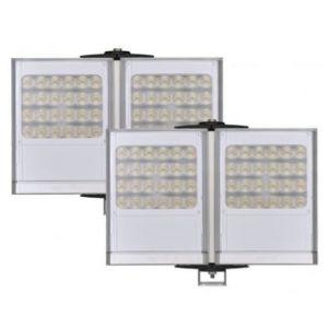 RayTec PSTR-W96-HV Weißlicht Scheinwerfer
