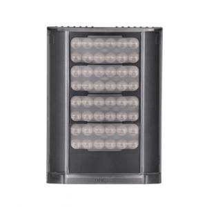 RayTec VAR2-HY16-1 LED Hybrid Scheinwerfer