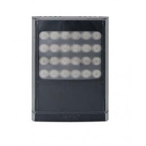 RayTec VAR2-HY4-1 LED Hybrid Scheinwerfer