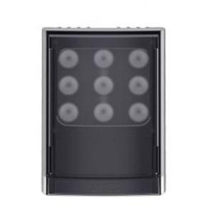 RayTec VAR2-HY8-1 LED Hybrid Scheinwerfer
