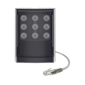 RayTec VAR2-IPPOE-HY4-1 LED Hybrid Scheinwerfer