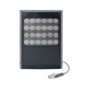 RayTec VAR2-IPPOE-HY8-1 LED Hybrid Scheinwerfer