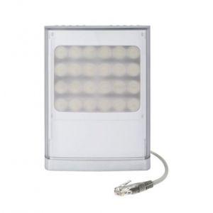 RayTec VAR2-IPPOE-W8-1 LED Weißlicht Scheinwerfer