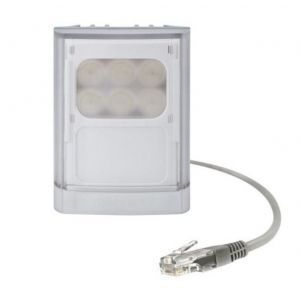 RayTec VAR2-POE-W2-1 LED Weißlicht Scheinwerfer