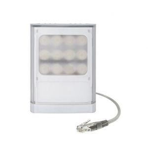 RayTec VAR2-POE-W4-1 LED Weißlicht Scheinwerfer