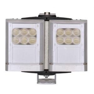 RayTec VAR2-w2-2 LED Weißlicht Scheinwerfer