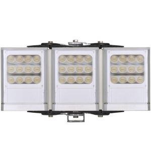 RayTec VAR2-w4-3 LED Weißlicht Scheinwerfer