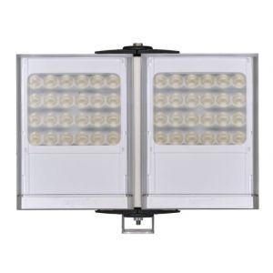 RayTec VAR2-w8-2 LED Weißlicht Scheinwerfer