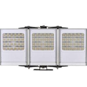 RayTec VAR2-w8-3 LED Weißlicht Scheinwerfer