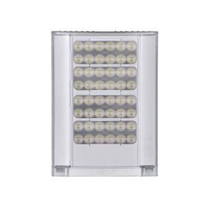 RayTec VAR2-W16-1 LED Weißlicht Scheinwerfer