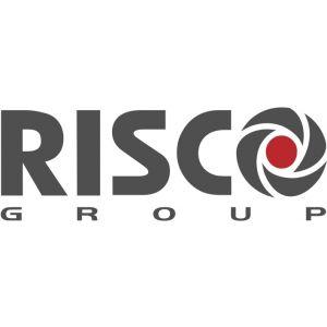 RISCO 2-Wege Funk-Rauch/Hitze-Melder