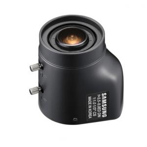 Hanwha Techwin 3,5-8mm AI-Objektiv SLA-3580DN