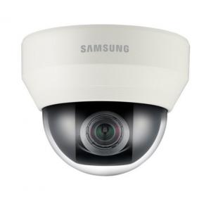 Hanwha Techwin SND-7084P IP Dome Kamera 3MP Full HD Outdoor