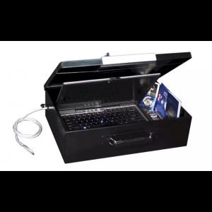 First Alert FA-3040DFE Sicherheitsbox
