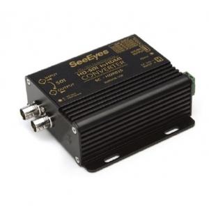 SeeEyes SC-HDR01S Konverter HD-SDI nach HDMI