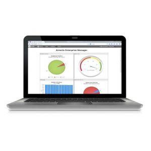 SENSTAR AIM-AEM-DEV-50-3Y Enterprise Manager