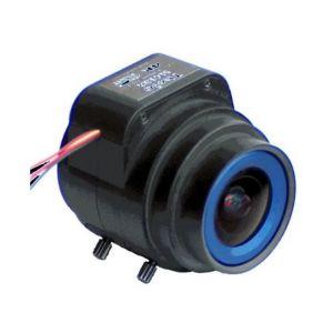 Theia SL410A Megapixel Objektiv