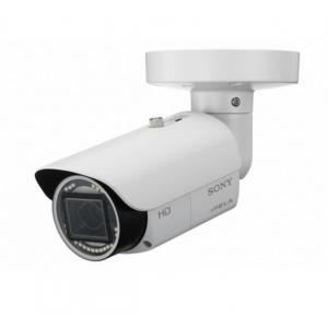 SONY IP Bullet Kamera SNC-EB602R 1.3MP Full HD Outdoor