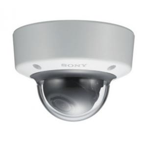 SONY IP Dome Kamera SNC-VM601 1.3 MP HD Indoor