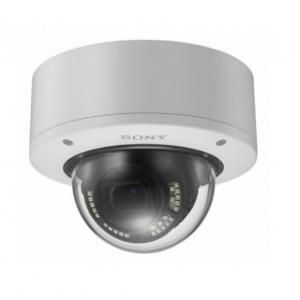 SONY IP Dome Kamera SNC-VM772R 4K Ultra HD Outdoor